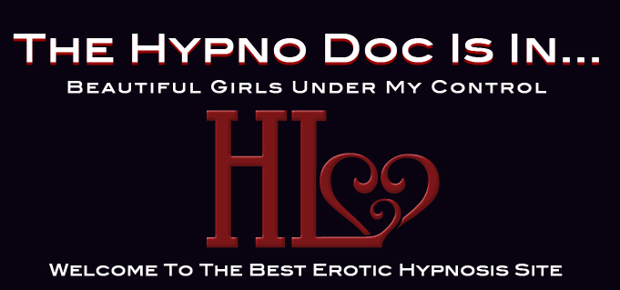 6 Doors Erotic Hypnosis