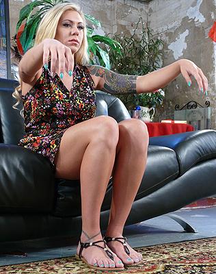 riley reece porn